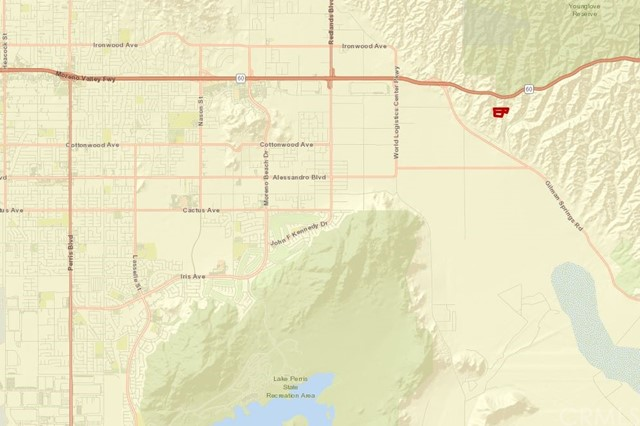 12 McGehee Drive, Moreno Valley CA: http://media.crmls.org/medias/3a2ed2dc-3c8a-44ac-b034-c35d24cc1a24.jpg