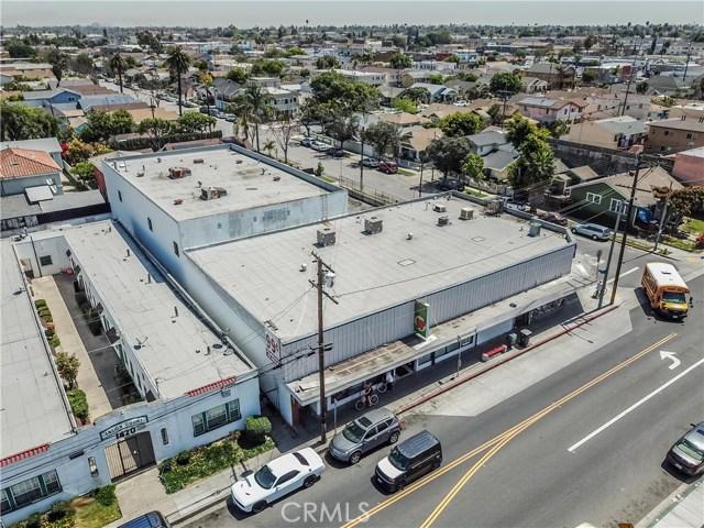 1400 Cherry Av, Long Beach, CA 90813 Photo 19