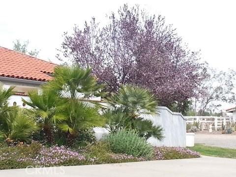 38970 Avenida Bonita Murrieta, CA 92562 - MLS #: SW17242080
