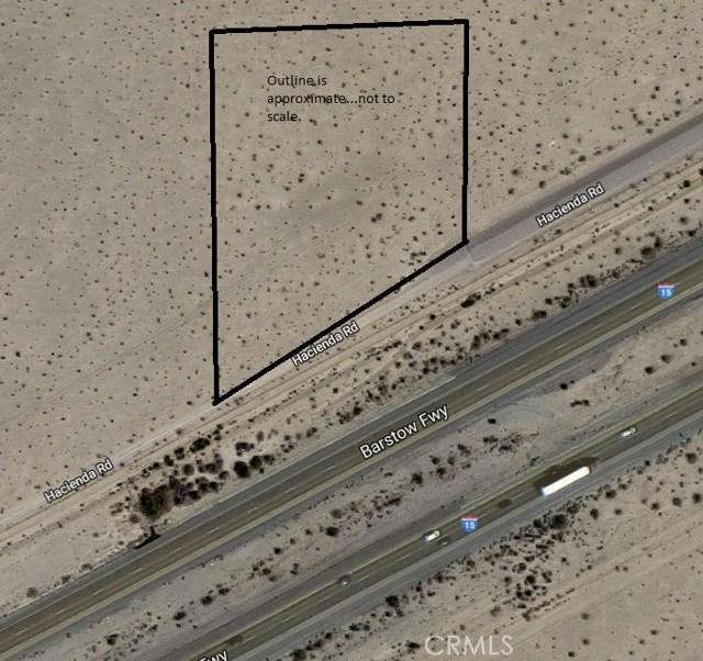 0 15 freeway, Barstow CA: http://media.crmls.org/medias/3a2fc741-8b70-40bd-8db9-8ea0d3540ebb.jpg