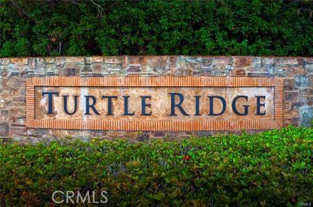 35 Arborside, Irvine, CA 92603 Photo 19