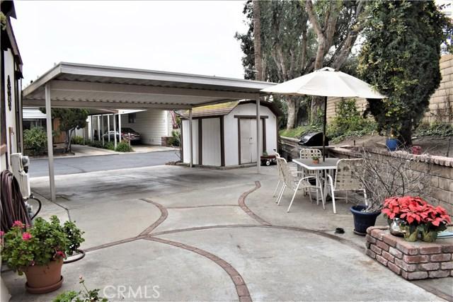 1919 W Coronet Av, Anaheim, CA 92801 Photo 8