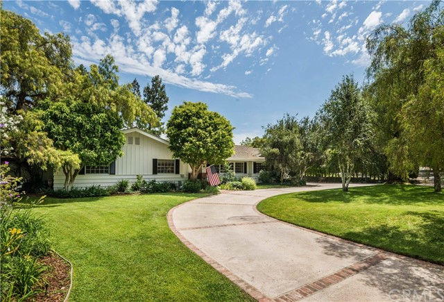 42 Empty Saddle Rd, Rolling Hills Estates, CA 90274 Photo
