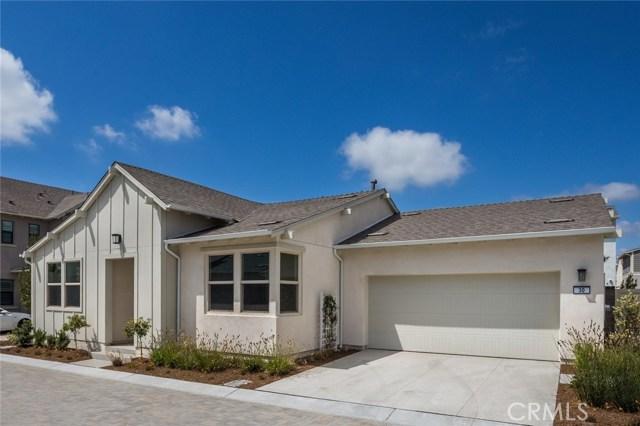 30 Alienta Lane, Rancho Mission Viejo CA: http://media.crmls.org/medias/3a34c64d-2bc5-42f1-9bfe-14f381198900.jpg