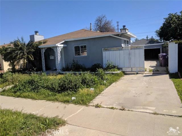 5012 Bentree Cr, Long Beach, CA 90807 Photo 0