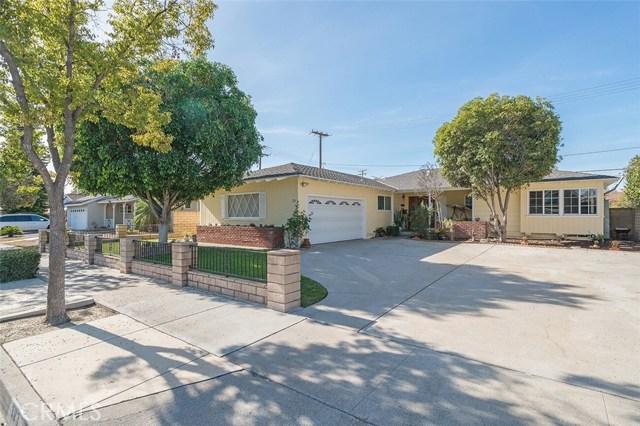 123 N Sunkist St, Anaheim, CA 92806 Photo 1