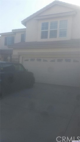 35765 Ruby Court Winchester CA  92596