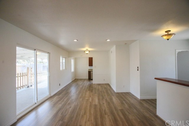 2263 Falmouth Av, Anaheim, CA 92801 Photo 15