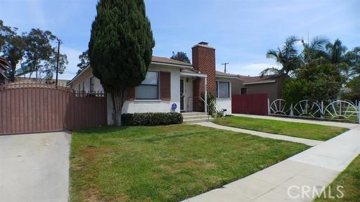 245 E Neece St, Long Beach, CA 90805 Photo 0