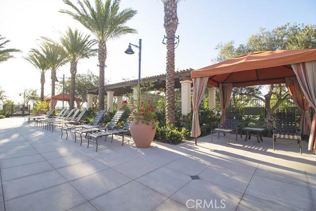 116 Briarberry, Irvine, CA 92618 Photo 22