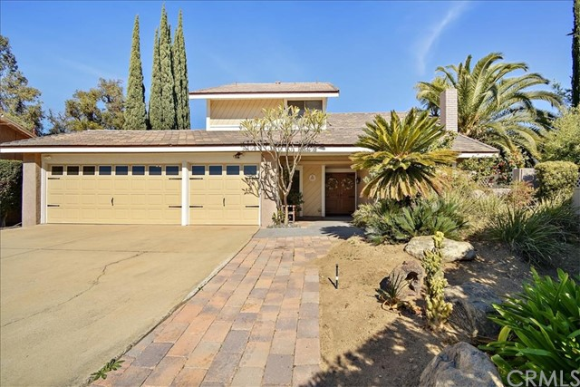 Photo of 6041 Aquamarine Avenue, Alta Loma, CA 91701