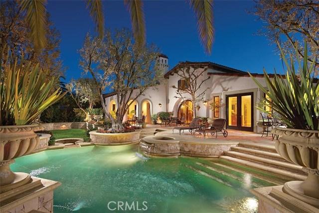1 Redbird Irvine, CA 92603 - MLS #: NP18045372