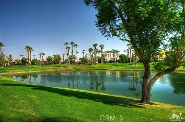 54456 Shoal La Quinta, CA 92253 - MLS #: 217023306DA