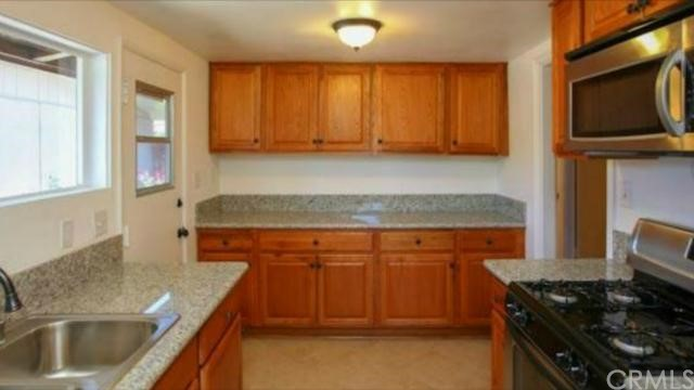 1120 Lemon Avenue Glendora CA 91741