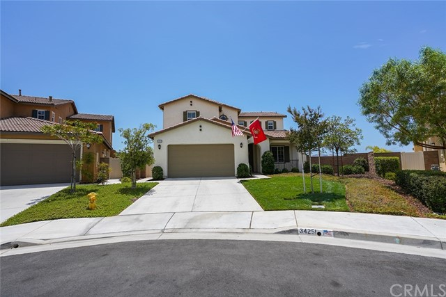 34251 Coppola St, Temecula, CA 92592 Photo 0