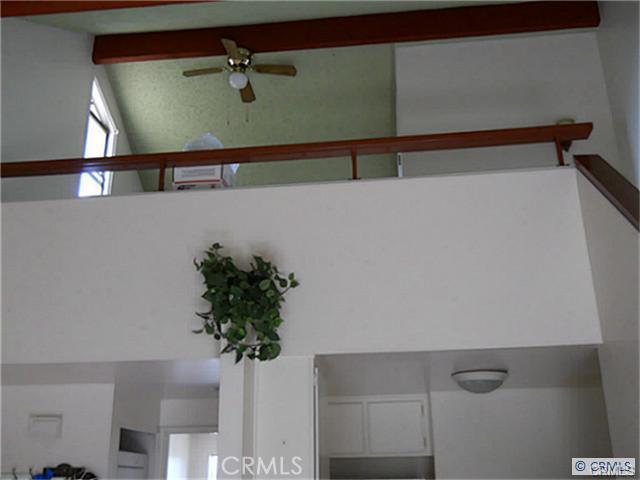 221 Tangelo Unit 377 Irvine, CA 92618 - MLS #: OC18157880