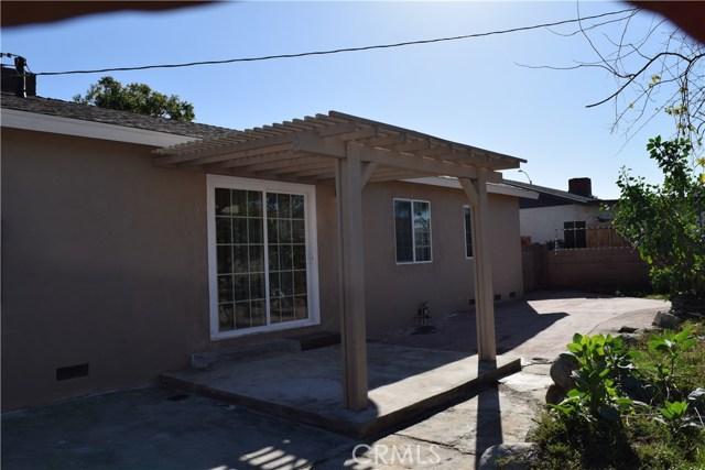 1209 N Ralston St, Anaheim, CA 92801 Photo 3