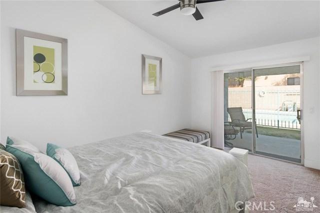 41500 Maroon Town Drive Bermuda Dunes, CA 92203 - MLS #: 218013564DA