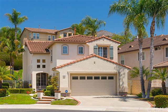 , CA  is listed for sale as MLS Listing OC18171697