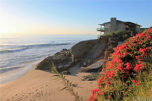 Photo of 1295 Ocean Front, Laguna Beach, CA 92651