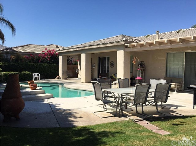 35684 Calle Sonoma Cathedral City, CA 92234 is listed for sale as MLS Listing 216016824DA