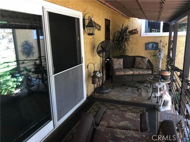 5537 Deer Creek Lane, Rancho Cucamonga CA: http://media.crmls.org/medias/3a45b24c-2ea8-4c8d-96fb-82d066c3566e.jpg