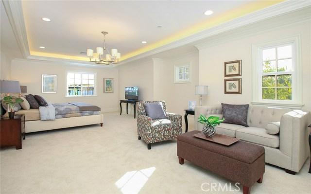 430 W Camino Real Avenue, Arcadia CA: http://media.crmls.org/medias/3a45c57d-f68d-491f-bfe5-69e81bbdb0d9.jpg