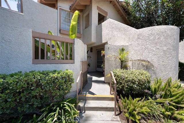24392 Acaso, Laguna Hills CA: http://media.crmls.org/medias/3a464ff9-20bc-41a6-9ba3-c104bca6d5ec.jpg