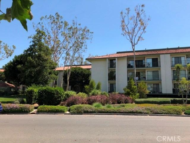 4314 Apricot Drive 4314  Irvine CA 92618