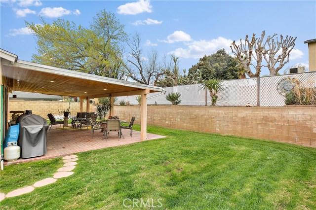 9742 Cerise Street, Rancho Cucamonga, CA 91730, photo 17