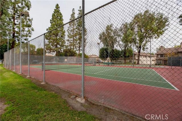 2385 S Mira Ct, Anaheim, CA 92802 Photo 31