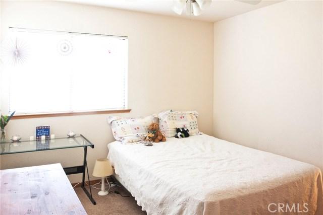903 Torrey Pines Drive, Paso Robles CA: http://media.crmls.org/medias/3a4b424f-bedd-4f63-98f5-812ea0473c82.jpg