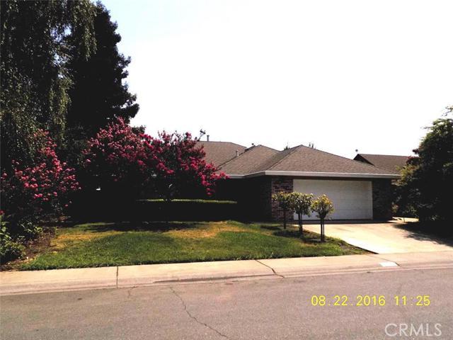 1026 Richland Court, Chico CA 95926