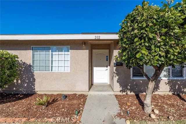 Photo of 202 Lemon Street, La Habra, CA 90631