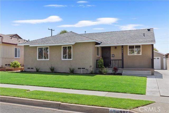 905 Faysmith Ave, Torrance, CA 90503