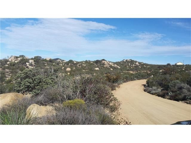 914 Lake Canyon Drive Aguanga, CA 92536 - MLS #: SW17069051