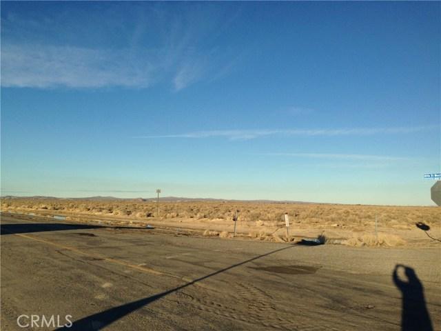Terreno por un Venta en Vac/Vic Avenue D10/35 Stw Lancaster, California 93536 Estados Unidos