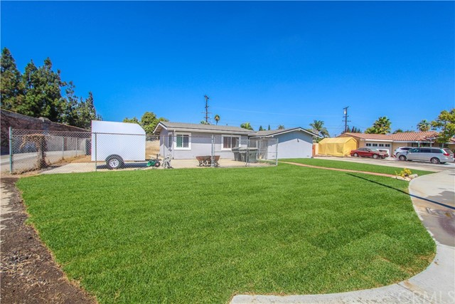 2143 W Fir Av, Anaheim, CA 92801 Photo 3