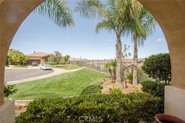 Property for sale at 44734 Quixote Street, Temecula,  CA 92592