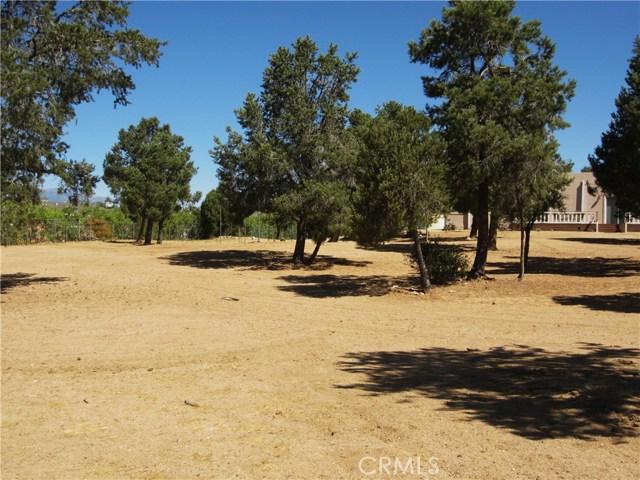 69891 Burlwood Drive, Mountain Center CA: http://media.crmls.org/medias/3a50eaab-a186-4f19-9fb4-5cd9a816677b.jpg