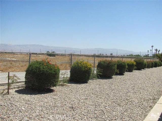 38934 Desert Greens Drive, Palm Desert CA: http://media.crmls.org/medias/3a51211b-39ce-45f1-b521-116e24e18416.jpg