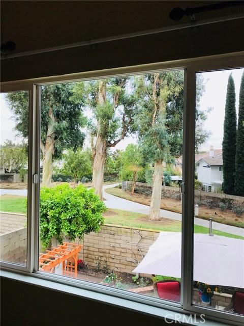 17 Urbino, Irvine, CA 92620 Photo 24