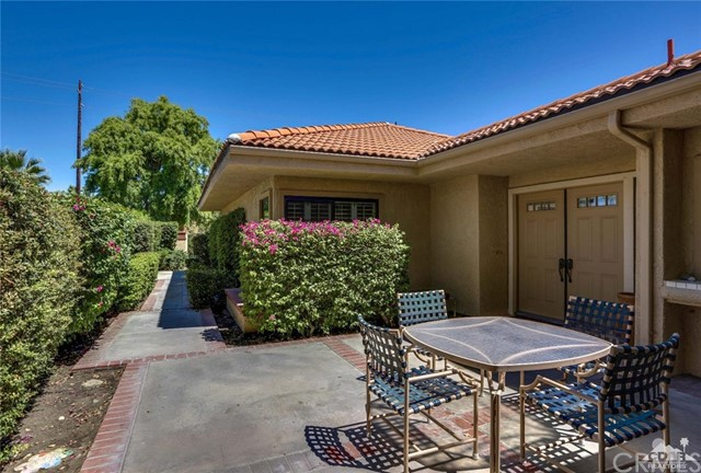 17 Acapulco Drive Palm Desert, CA 92260 is listed for sale as MLS Listing 217022136DA