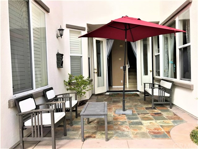 11 Trumpet Vine Street Ladera Ranch, CA 92694 - MLS #: OC17246184