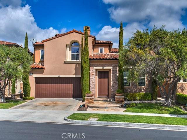 57 Valley Terrace, Irvine, CA 92603 Photo