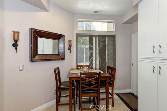 28382 Pueblo Drive Lake Forest, CA 92679 - MLS #: OC18162263