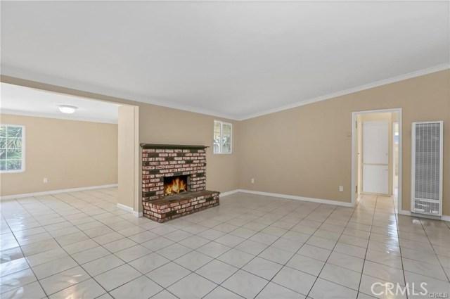 10942 Jean St, Anaheim, CA 92804 Photo 17