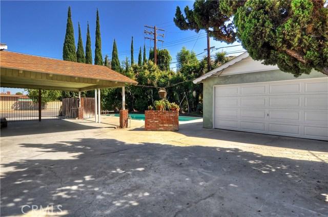 841 S Western Av, Anaheim, CA 92804 Photo 31