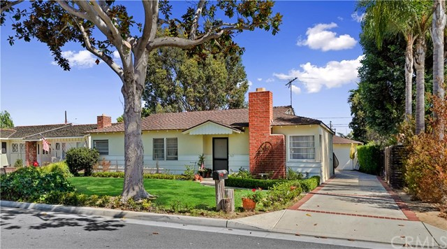 Photo of 366 Esther Street, Costa Mesa, CA 92627