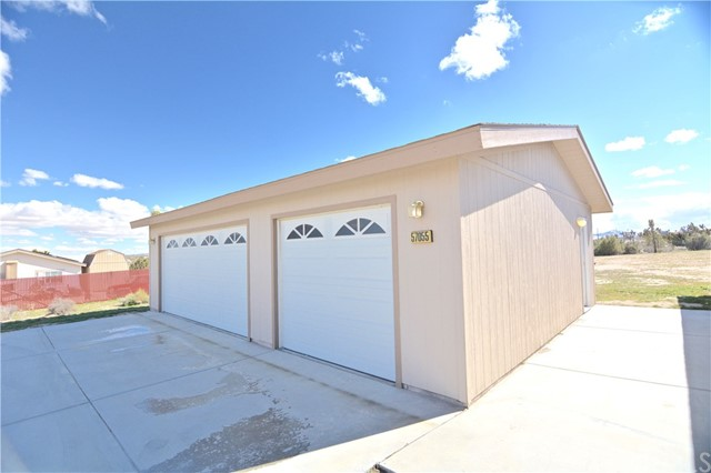 57055 Turner Road, Yucca Valley CA: http://media.crmls.org/medias/3a59d4be-3a3c-4350-95e1-4b91b1adb4f0.jpg
